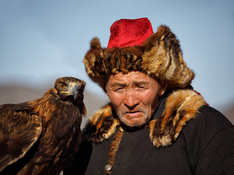 Mongolia_1018_PSokol-2079-Edit-2.jpg