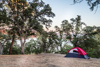 TuttleTown_Camping