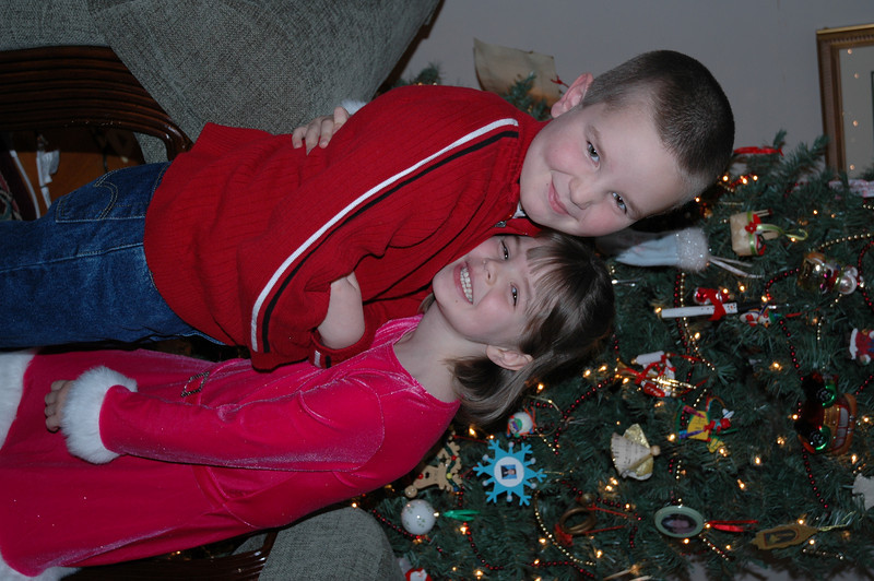 2009 December 018.JPG