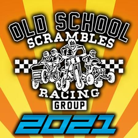 OSSRG TT Scrambles 2021