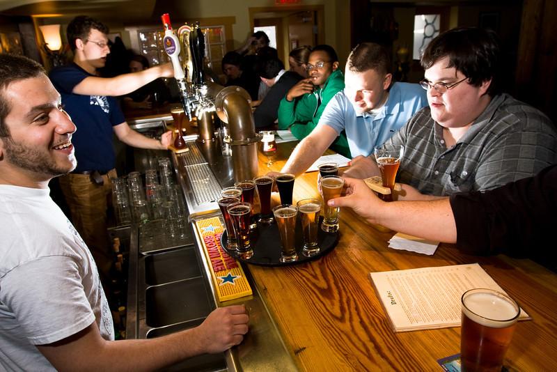 BeerAdvocate-11.jpg