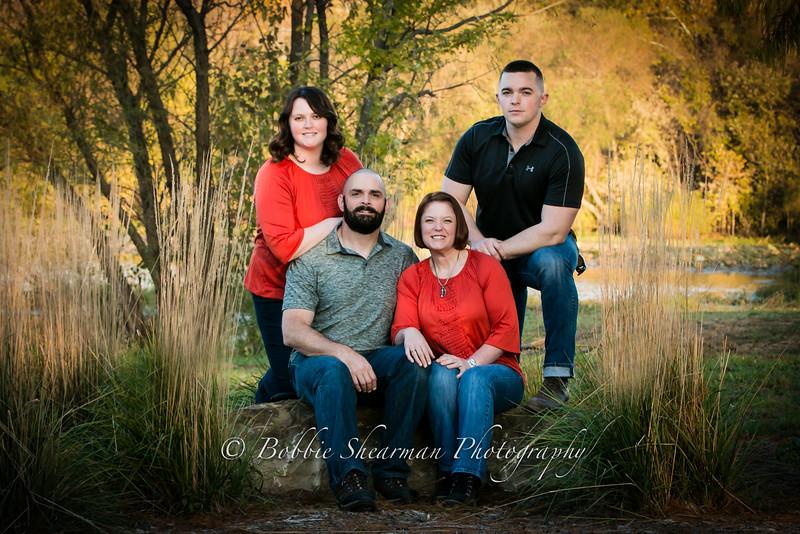 Watermark - Stratton Family-9.jpg