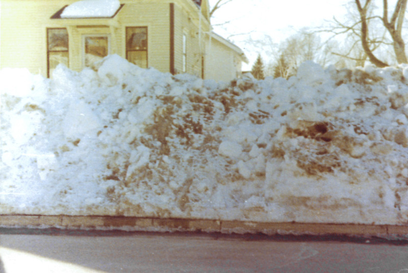 16 Old Nicol Photos - Snow.jpg