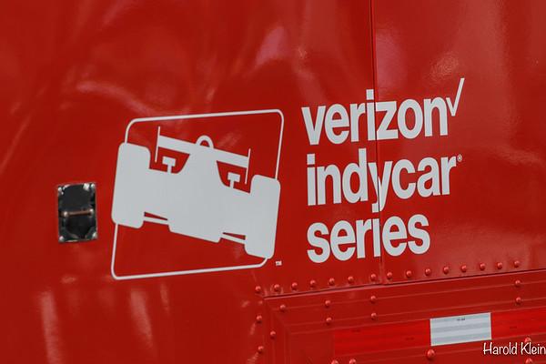 2018, Indy Cars @ PIR, Aug