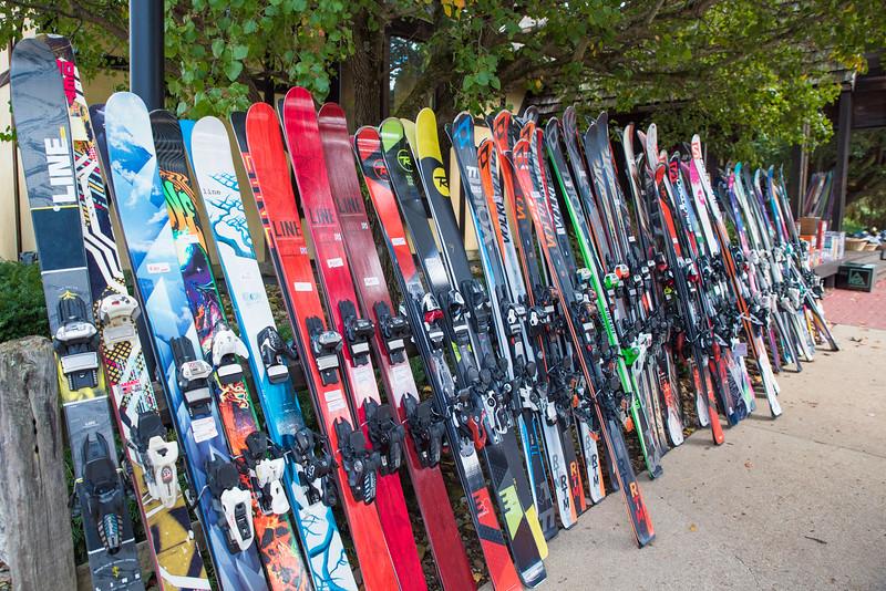 Snow-Trails-Ski-Patrol-Swap-2016-7376.jpg