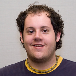 Wabash College 08_09 Glee Club