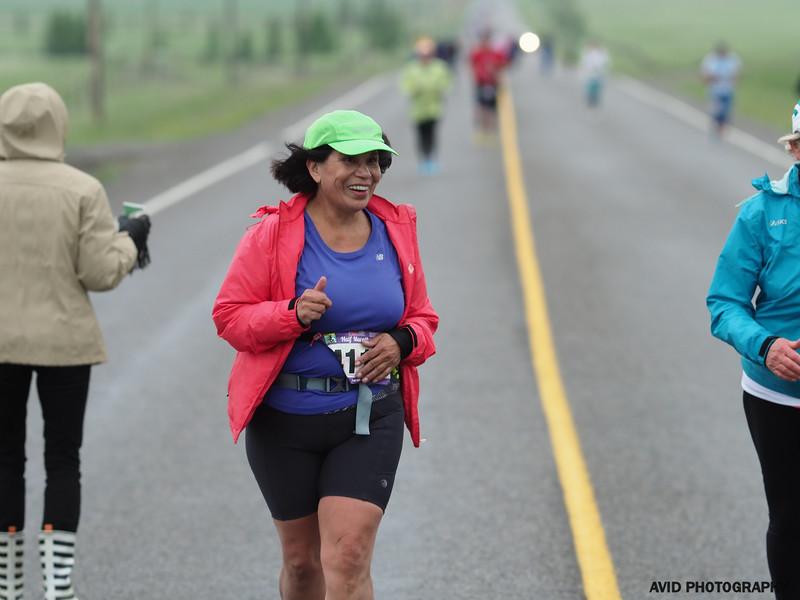 Millarville Marathon 2018 (424).jpg