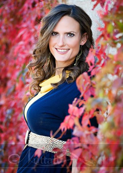 Beautiful Rachel 11.jpg
