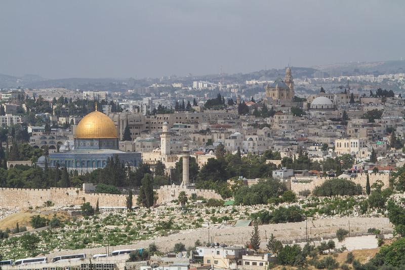 Israel_060614_233
