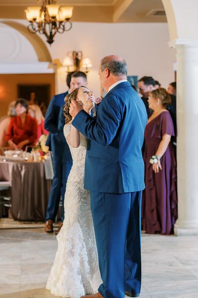 TylerandSarah_Wedding-1118.jpg