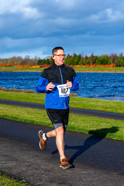 20191214--Windsor Winter Half, 5k, 10k, 15k-0079.jpg