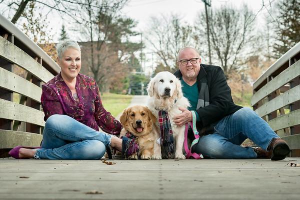 Hoyt Family Photos