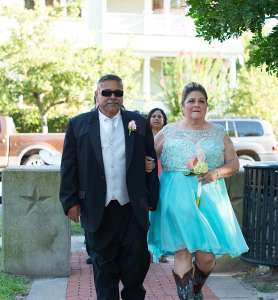 Houston-Santos-Wedding-Photo-Portales-Photography-48.jpg