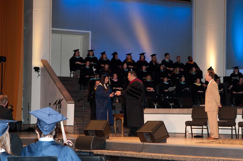 2013 Shiloh Graduation (190 of 232).jpg