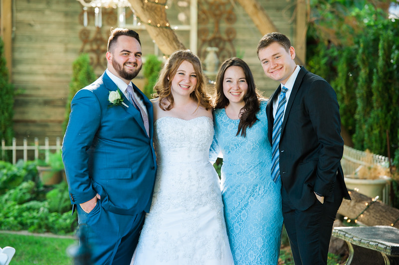 Kupka wedding photos-825.jpg