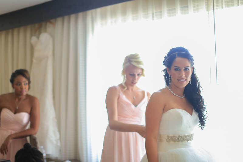 128_bride_ReadyToGoPRODUCTIONS.com_New York_New Jersey_Wedding_Photographer_J+P (159).jpg