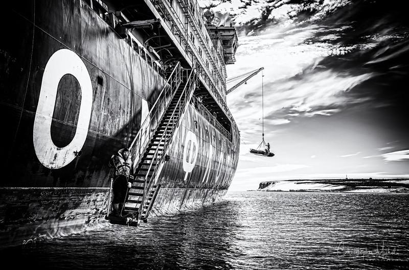 Returning to The Ship.jpg