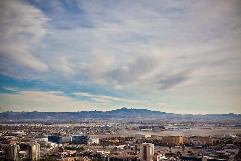 10Feb_VegasValentine_025.jpg