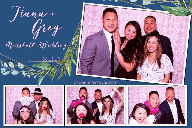 Huntington Beach Wedding (243 of 355).jpg