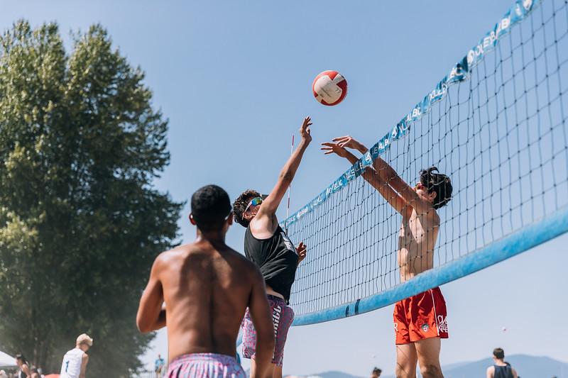 20190804-Volleyball BC-Beach Provincials-SpanishBanks-25.jpg
