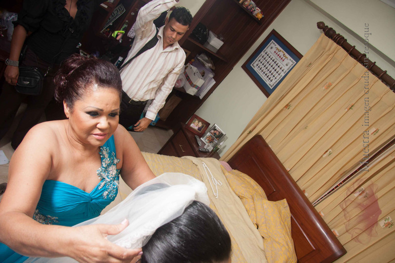 IMG_6814 September 29, 2012Boda Aniwill y Angelo.jpg