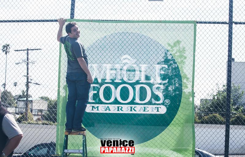VenicePaparazzi.com-308.jpg