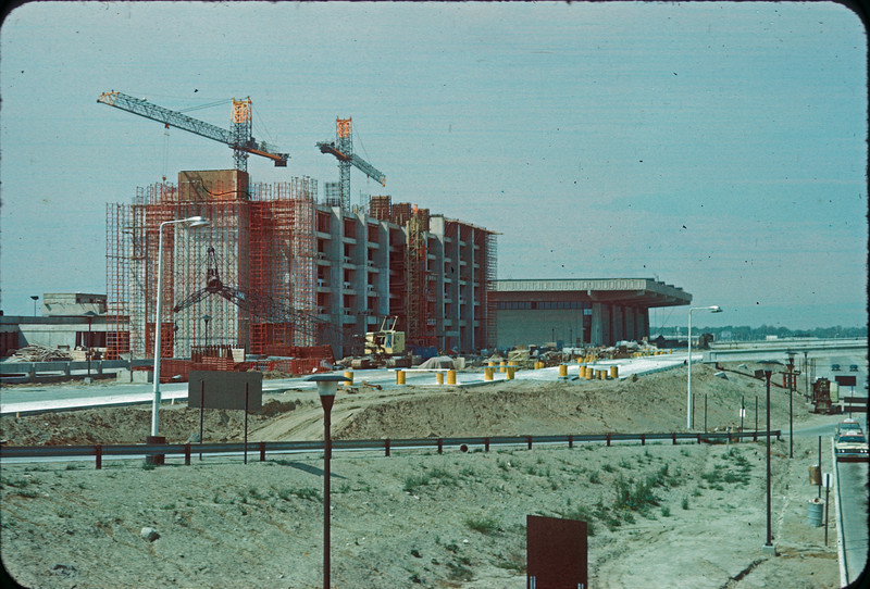DTW Construction 1966small.jpg