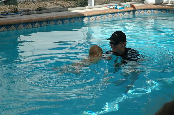 Swim Lessons 06