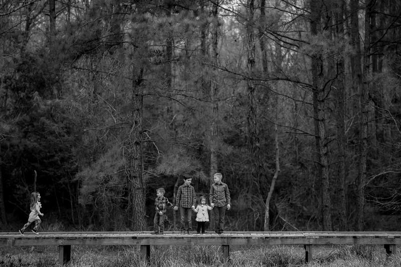 Humble Family Photography-1325.jpg
