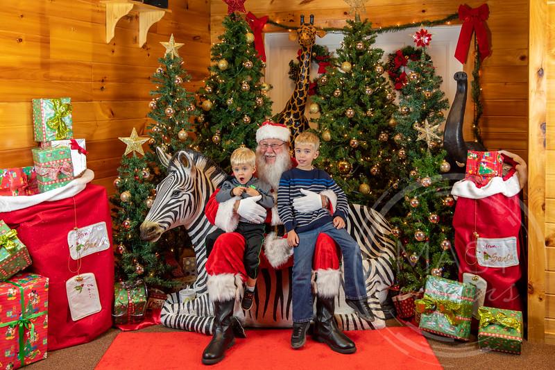 2019-12-01 Santa at the Zoo-7480.jpg