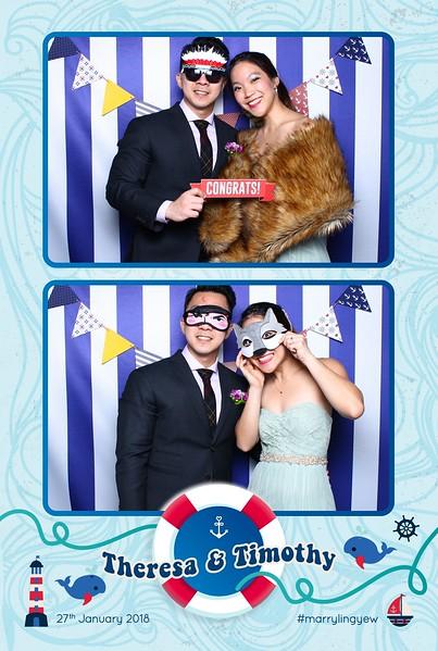 Vivid-with-Love-Wedding-of-Theresa-&-Timothy-23.jpg