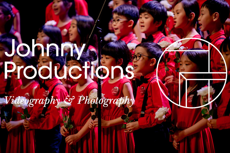 0277_day 1_SC junior A+B_red show 2019_johnnyproductions.jpg