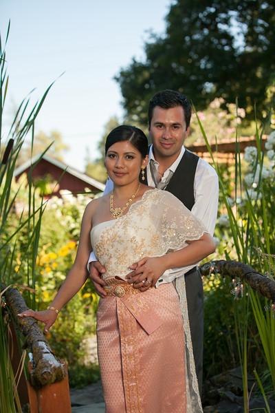 Miguel & Adchara-W-202.jpg