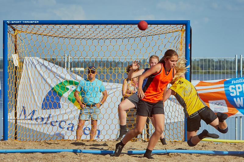 Molecaten NK Beach handball 2015 img 735.jpg