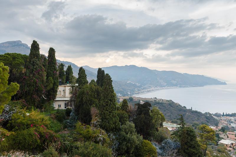 Italy-235.jpg