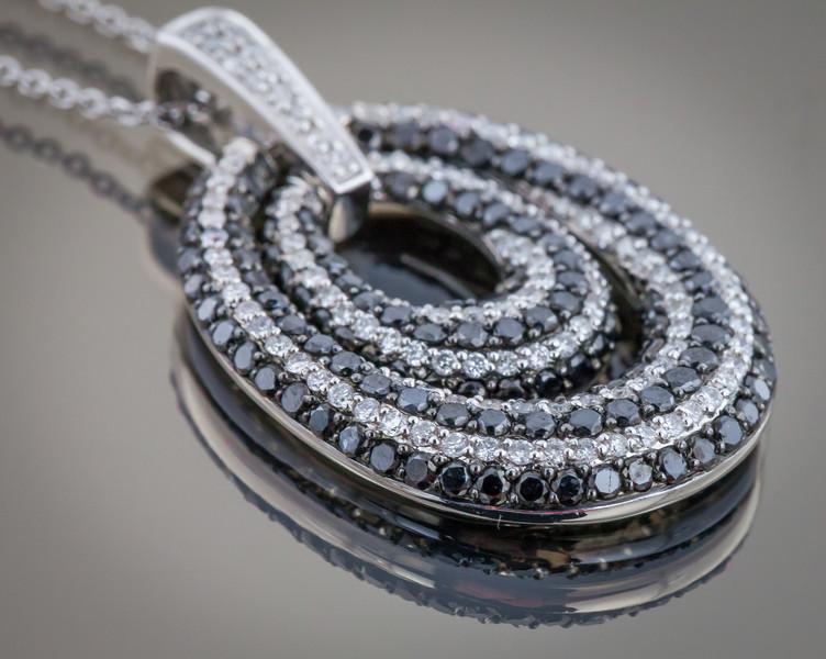 Jewelries-8170.jpg