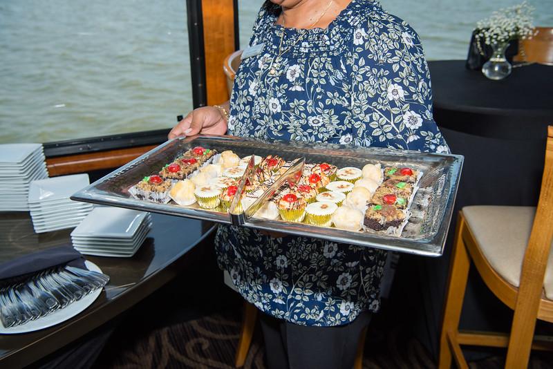Spectrum Boat E4 5-6 1500-70-4472.jpg