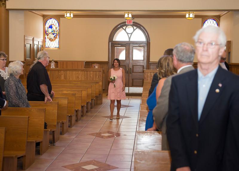 Guarino-Wedding-0022.jpg