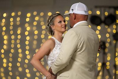 2021_09_18 Wedding Chip and Cassie