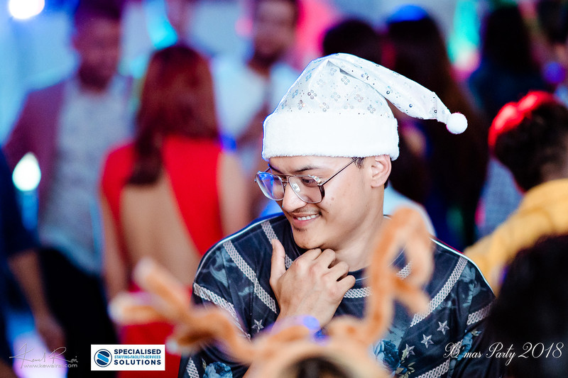 Specialised Solutions Xmas Party 2018 - Web (191 of 315)_final.jpg