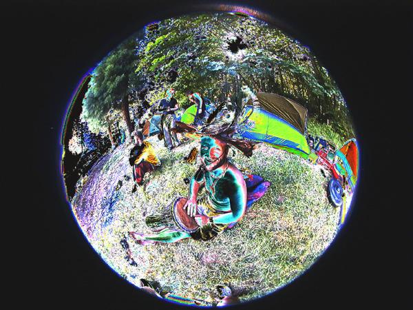 solarized-drummer07