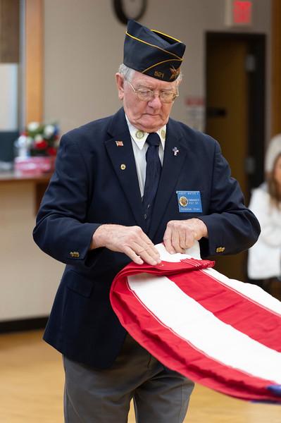 Veterans Celebration_MJSC_2019_057.jpg