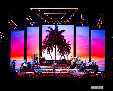 Concert Production Photography Highlights