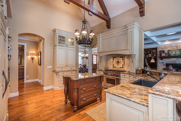 4005 Burr Oak Rd Mid DHolmes by Foss Imagery