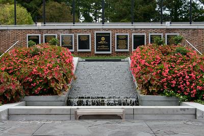 2014-08-30 Williamsburg, VA