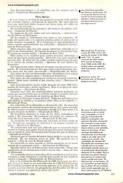 informe_de_los_duenos_plymouth_septiembre_1960-07g.jpg