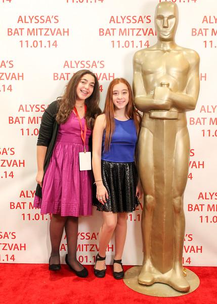 Alyssas Bat Mitzvah-83.jpg