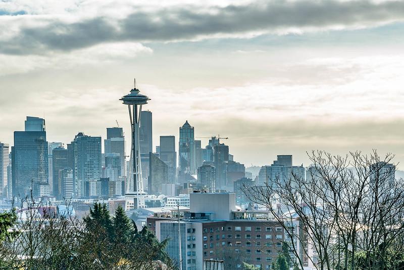 Seattle-09665.jpg