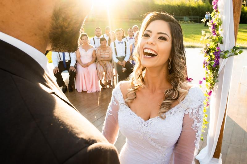 Ana-Jonatas-Casamento-399.jpg