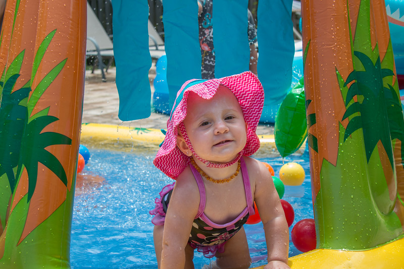 Lila's 1st Bday Party-62.jpg